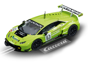 Lamborghini HURACAN GT3 / CARRERA