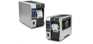 Tot ce trebuie sa stii despre imprimante benzi si etichete